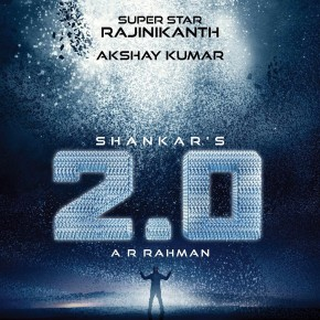 2-point-0-first-look-poster-on-20th-november-poster