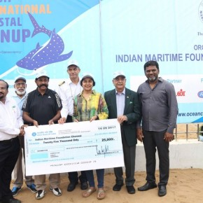 2017-International-coastal-cleanup-Event-Photos-22