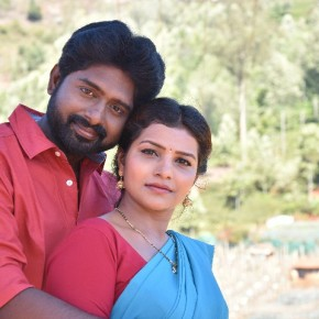 Kalavaani Sirukki Movie Stills