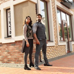 Saamy Square Movie Photos Gallery and Stills