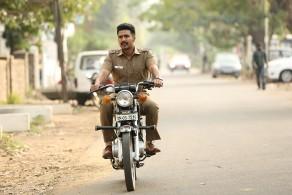 Ratsasan Movie Photos Gallery and Stills