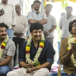 24AM-Studios-Production-No-2-Movie-Pooja-Stills-4