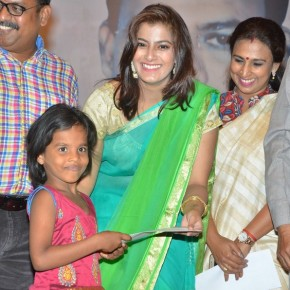 50-Lakhs-Scholarship-for-Poor-Students-Event-Stills-6