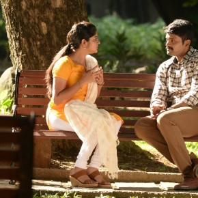 8-Thottakkal-Movie-Stills-19