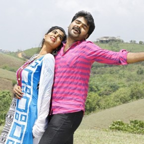 88 Movie Stills (9)