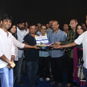 AGS-Entertainment-Production-No--18-Pooja-Stills-47