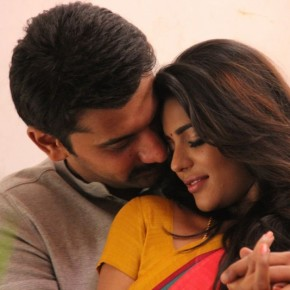 Aarathu-Sinam-movie-stills-4