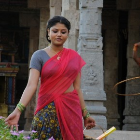 Aasi Movie Stills (10)