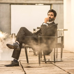 Actor-Aadhi-Photoshoot-Images-5