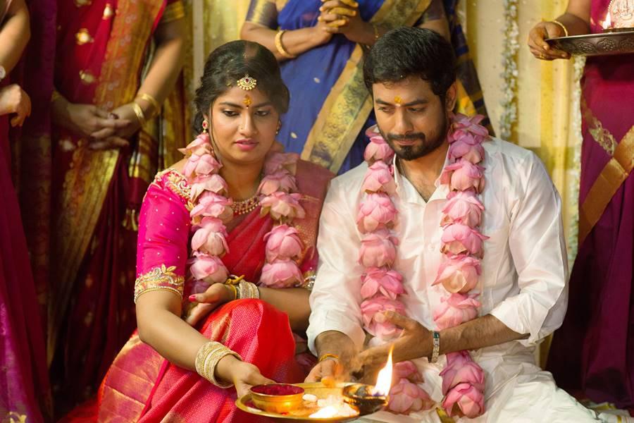 Chennai365 | Actor Aar...