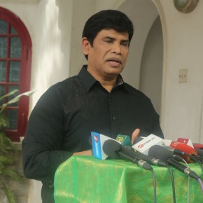 actor-anandaraj-press-meet-regarding-jayalalitha-dead-issue-11