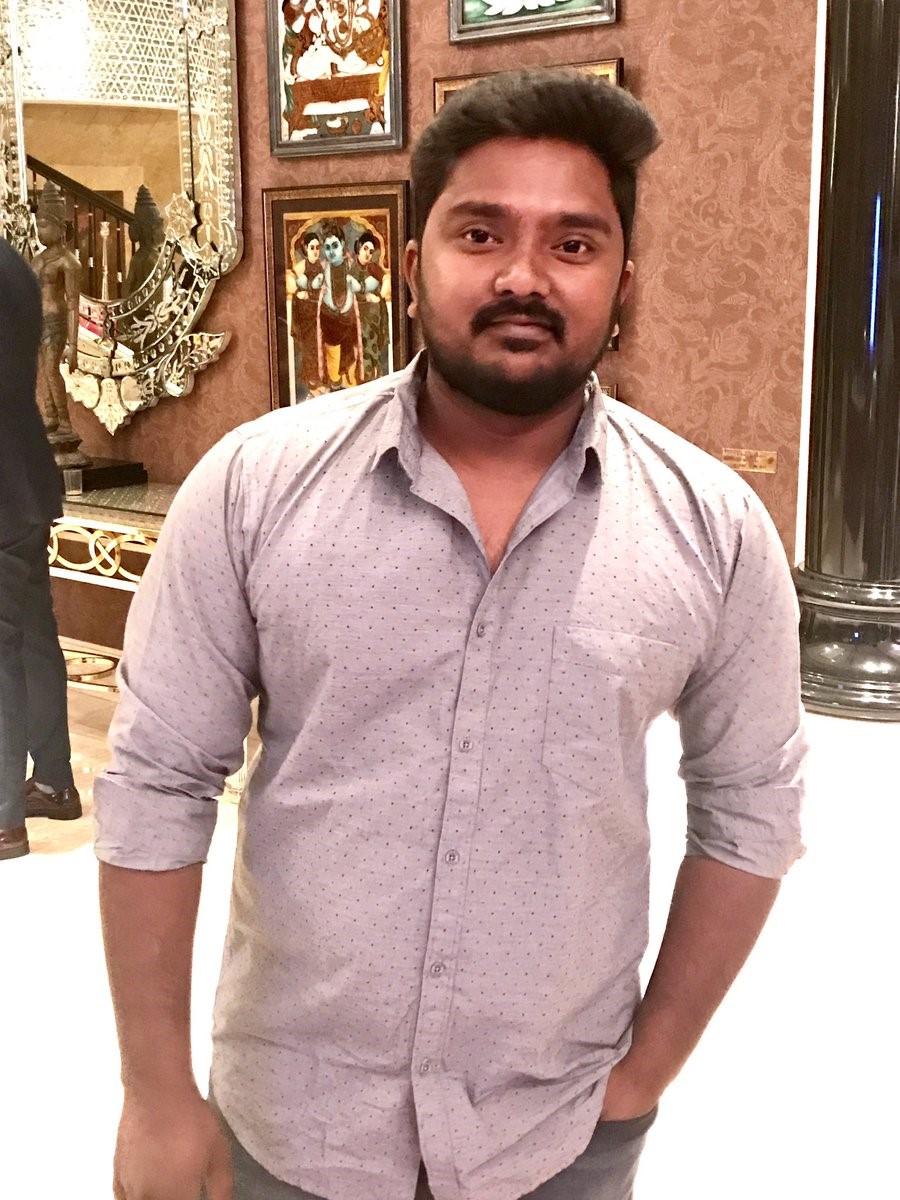 Chennai365 | Actor Ashwin Kakumanu and Sonali Wedding Reception ...
