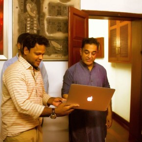 Actor-Kamal-Haasan-Launched-Padaiveeran-Single-Track-Mat_003