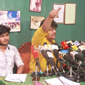actor-mansoor-ali-khan-press-meet-regarding-jayalalitha-dead-issue-5