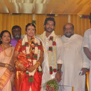 actor-pandu-son-pintu-wedding-stills-24