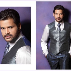 Actor-Shaam-Photo-Shoot-3