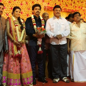 Actor-Singamuthu-Son-Wedding-Reception-Photos-14