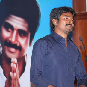 Actor-Sivakarthikeyan-Press-Meet-Stills-822l00004082013l