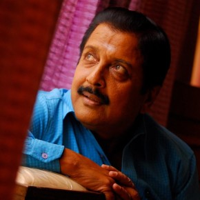 Actor-Sivakumar-Gallery-2