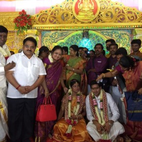actor-vadivelu-daughter-karthika-marriage-photos-1