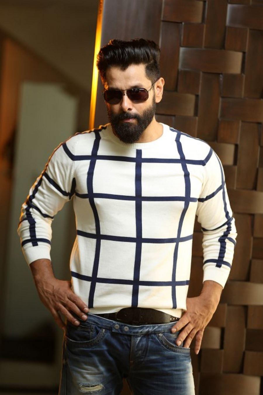 Chennai365 actor vikram latest photo shoot chennai365 thecheapjerseys Gallery