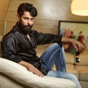 Actor-Vikram-Photos-28