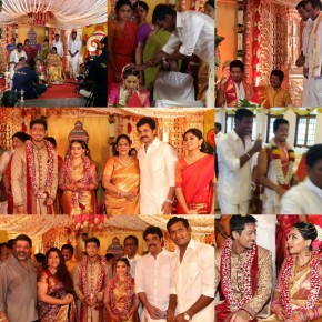 Actor-Vishals-sister-Aishwarya-Wedding-Photos- (11)