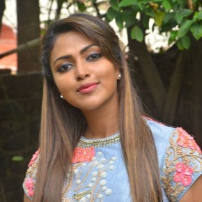 Actress-Amala-Paul-Photos-3