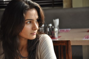 Actress-Andrea-Stills-2