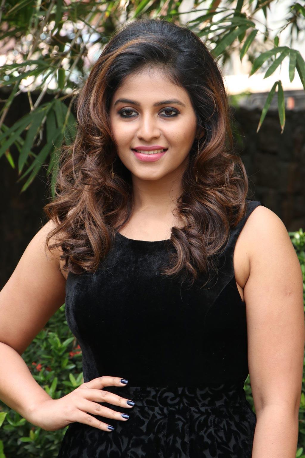 Watch Anjali video