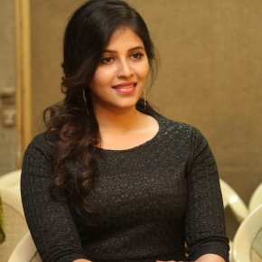 Actress Anjali Stills (10)