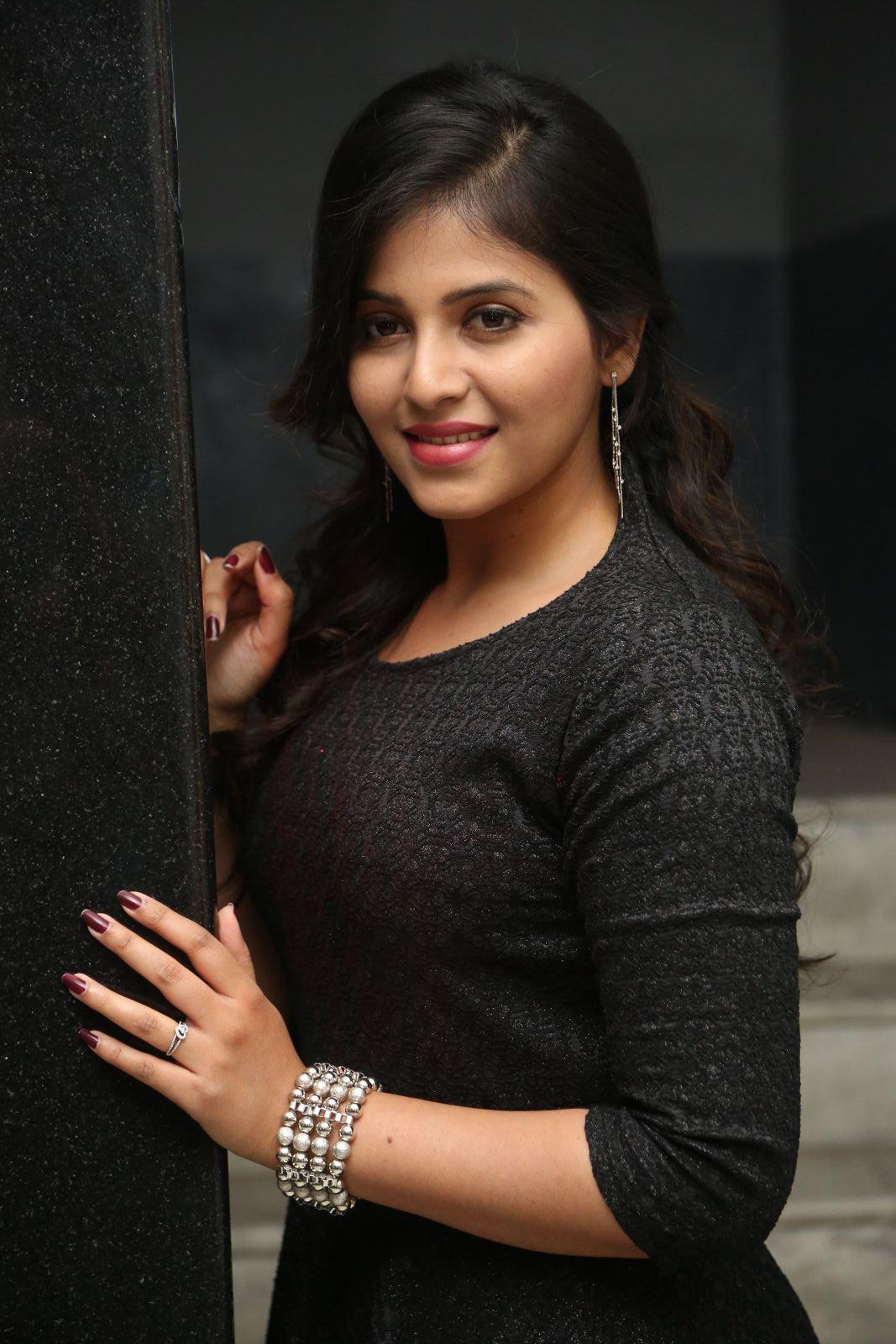Forum on this topic: Renuka Menon, anjali/
