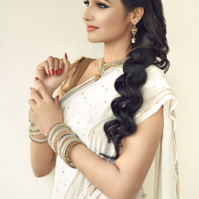 actress-anjena-kirti-photoshoot-stills-8