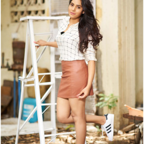 Actress-Arshitha-Photo-Shoot-Images-4