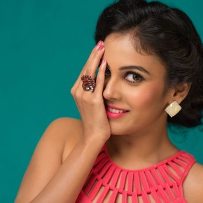 Actress-Chandini-New-Photo-Shoot-10