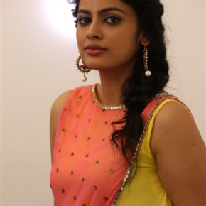 actress-nandita-stills-19