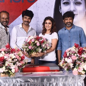 actress-nayanthara-2016-birthday-celebration-stills-1