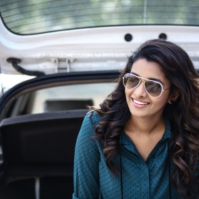Actress-Priya-Bhavani-Shankar-Photoshoot-Stills-10
