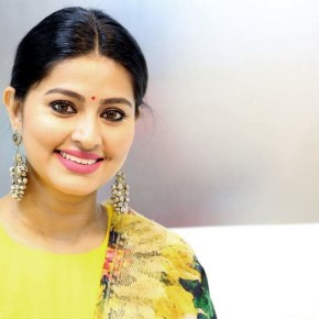 Actress Sneha launches V Care Clinic at Ambattur