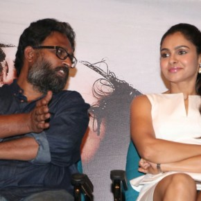 Andrea At Taramani Success (1)