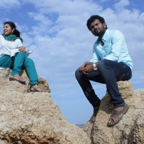 Arasakulam-Movie-Stills-14