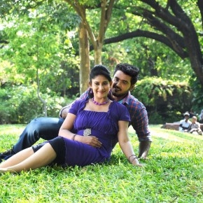 ayyanar-veethi-movie-still-25