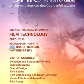 BRIIC-Admission-Open-From-May-25th-Poster