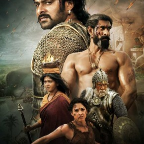 Baahubali-2-Movie-Posters-9