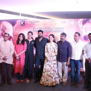 Baahubali-2-Tamil-Press-Meet-Stills-5