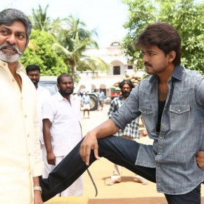 bairavaa-movie-new-stills-2