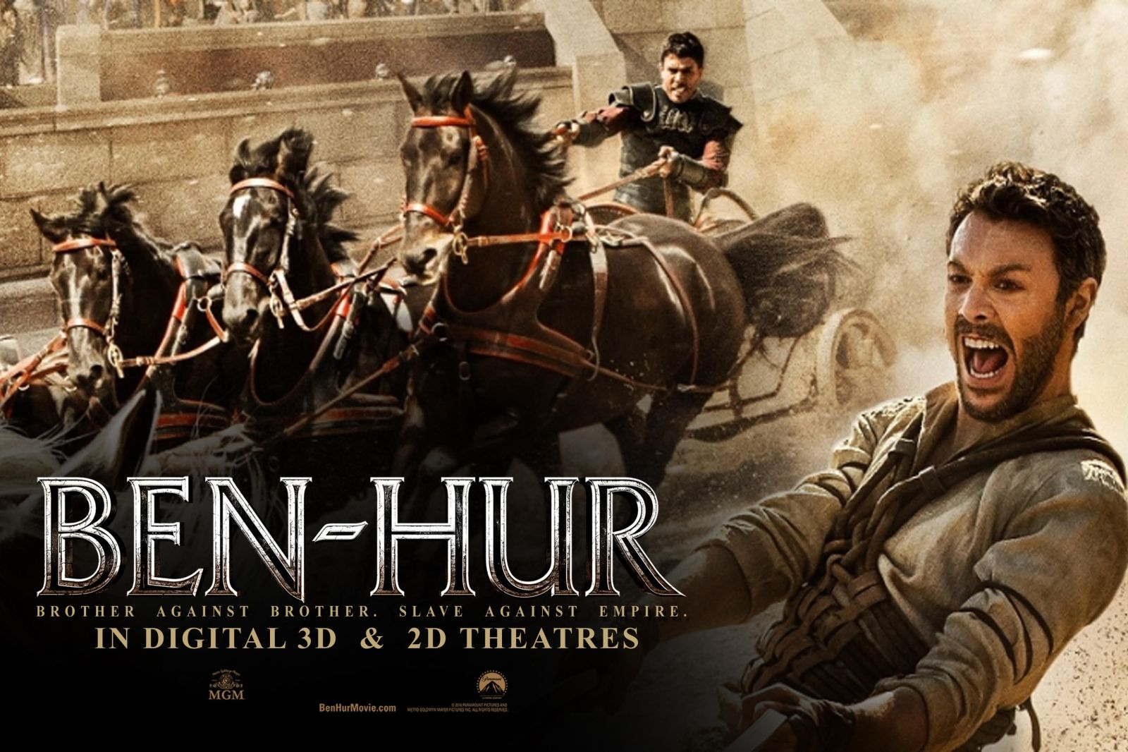 100% free online dating in ben hur League of legends font here refers to the font used in the  ben-hur (film), pierce the  these fonts are 100% free for commercial use and each font license .
