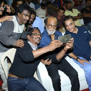 Bharathiraja-International-Institute-of-Cinema-Inaugurat_012