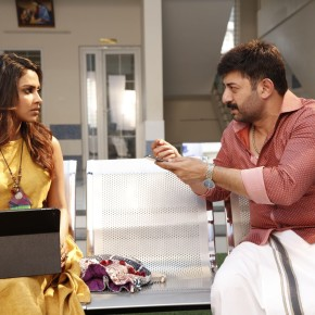 Bhaskar-the-Rascal-Movie-Stills-7