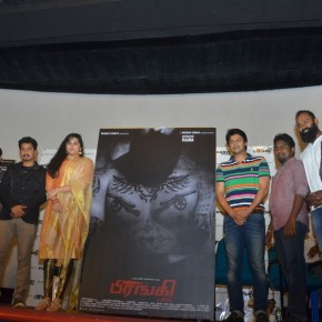 birangi-puram-first-look-and-motion-poster-launch-stills-10